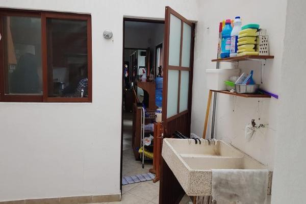 Foto de casa en venta en  , vista hermosa, cuernavaca, morelos, 9978267 No. 09