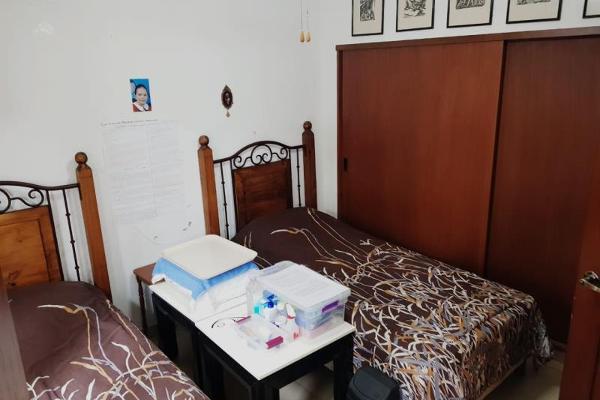 Foto de casa en venta en  , vista hermosa, cuernavaca, morelos, 9978267 No. 10