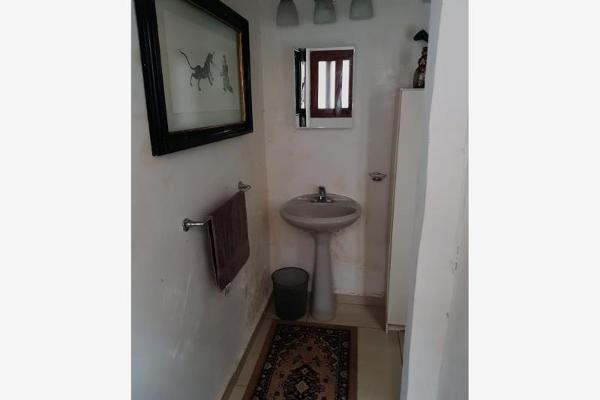 Foto de casa en venta en  , vista hermosa, cuernavaca, morelos, 9978267 No. 11