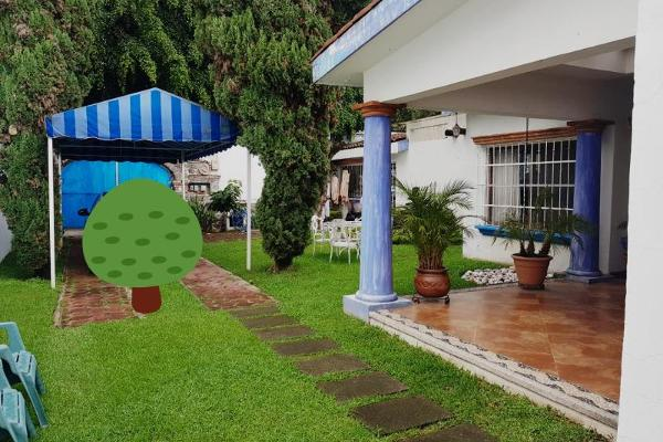 Foto de casa en venta en  , vista hermosa, cuernavaca, morelos, 9978267 No. 12