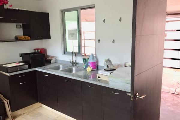 Foto de casa en venta en  , vista hermosa del guadiana, durango, durango, 5932886 No. 02