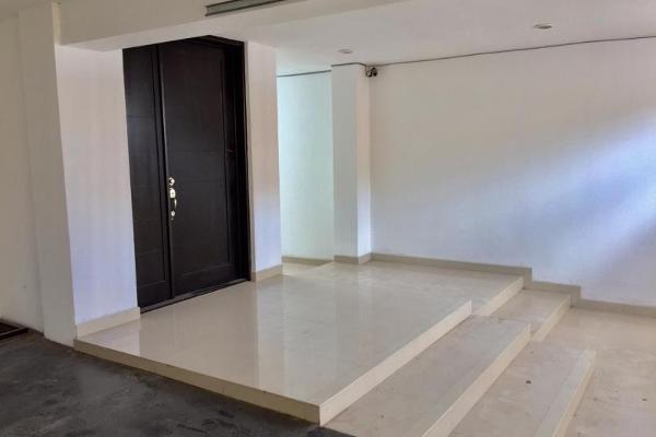 Foto de casa en venta en  , vista hermosa del guadiana, durango, durango, 5932886 No. 05