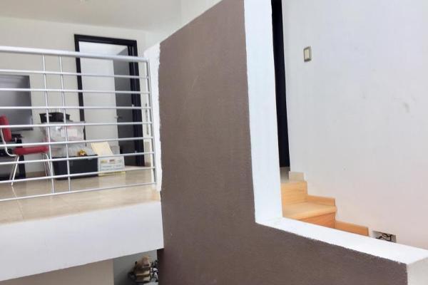 Foto de casa en venta en  , vista hermosa del guadiana, durango, durango, 5932886 No. 11