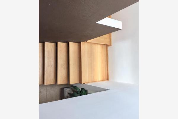 Foto de casa en venta en  , vista hermosa del guadiana, durango, durango, 5932886 No. 15