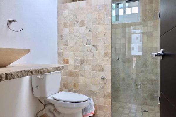 Foto de casa en venta en  , vista hermosa del guadiana, durango, durango, 5932886 No. 21
