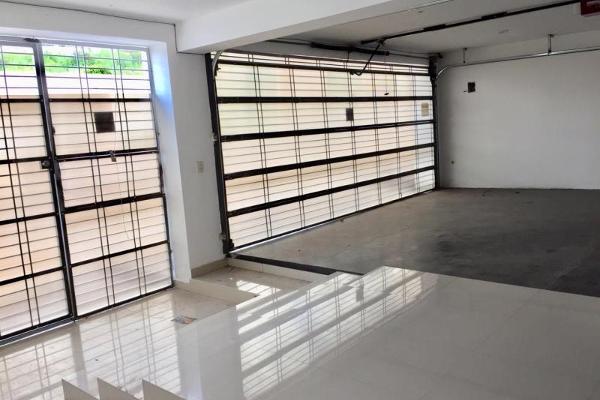 Foto de casa en venta en  , vista hermosa del guadiana, durango, durango, 5932886 No. 25