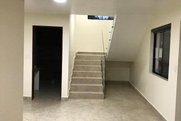 Foto de casa en venta en  , vista hermosa, monterrey, nuevo león, 10010516 No. 03