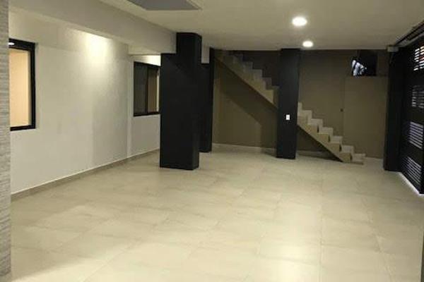 Foto de casa en venta en  , vista hermosa, monterrey, nuevo león, 10010516 No. 04