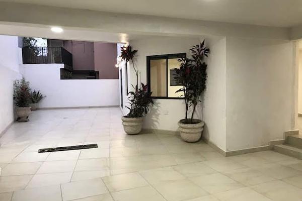 Foto de casa en venta en  , vista hermosa, monterrey, nuevo león, 10010516 No. 05