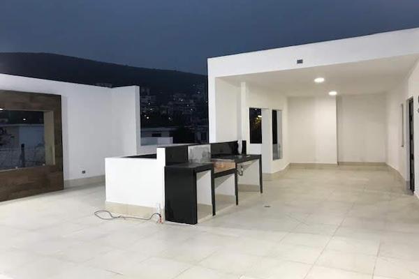 Foto de casa en venta en  , vista hermosa, monterrey, nuevo león, 10010516 No. 09