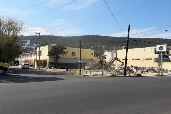 Foto de terreno comercial en renta en  , vista hermosa, monterrey, nuevo león, 18447355 No. 02