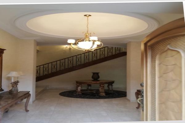 Foto de casa en venta en  , vista hermosa, monterrey, nuevo león, 19599125 No. 02