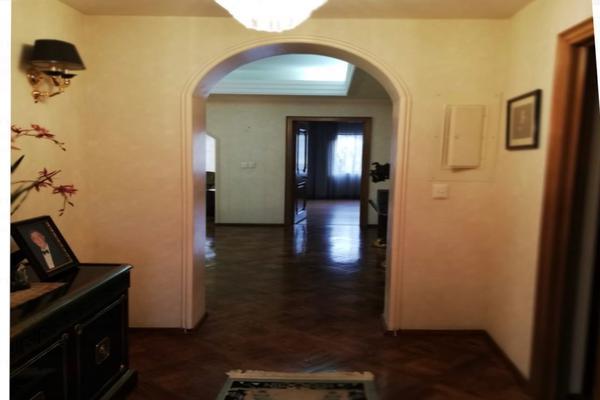 Foto de casa en venta en  , vista hermosa, monterrey, nuevo león, 19599125 No. 05