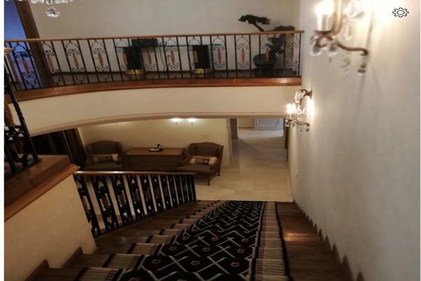 Foto de casa en venta en  , vista hermosa, monterrey, nuevo león, 19599125 No. 06