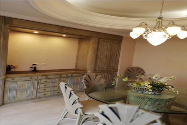 Foto de casa en venta en  , vista hermosa, monterrey, nuevo león, 19599125 No. 21