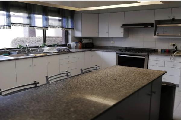 Foto de casa en venta en  , vista hermosa, monterrey, nuevo león, 19599125 No. 23