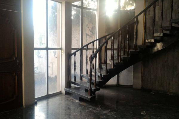 Foto de terreno habitacional en venta en  , vista hermosa, monterrey, nuevo león, 19808749 No. 02