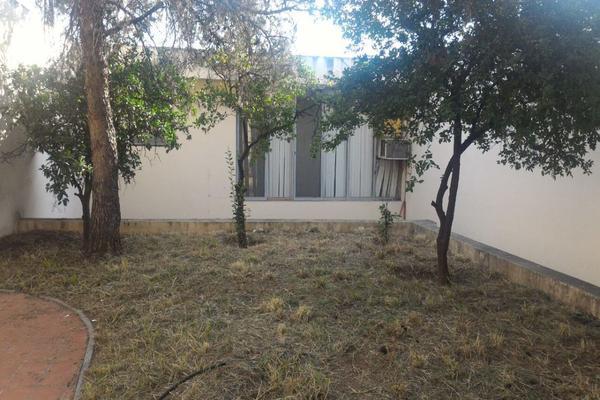 Foto de terreno habitacional en venta en  , vista hermosa, monterrey, nuevo león, 19808749 No. 09