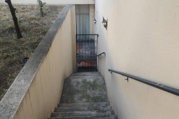 Foto de terreno habitacional en venta en  , vista hermosa, monterrey, nuevo león, 19808749 No. 11