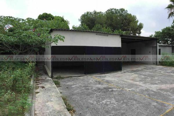 Foto de terreno habitacional en venta en  , vista hermosa, monterrey, nuevo león, 0 No. 04