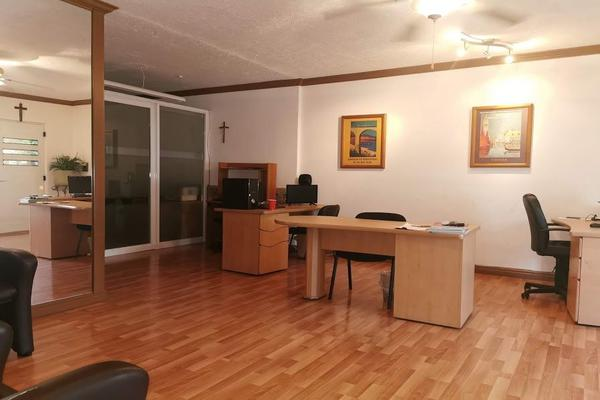 Foto de oficina en venta en  , vista hermosa, monterrey, nuevo león, 21295689 No. 07