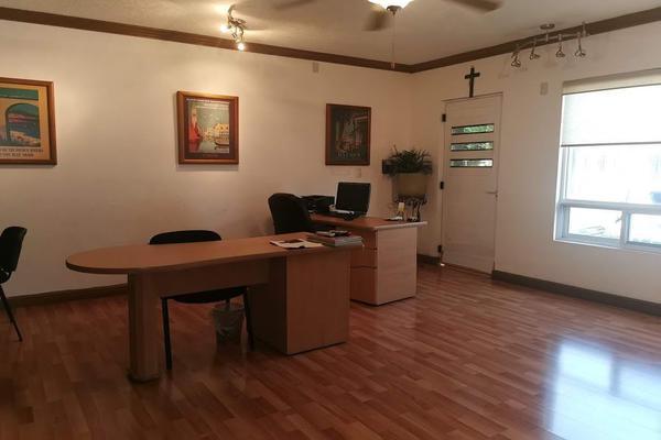 Foto de oficina en venta en  , vista hermosa, monterrey, nuevo león, 21295689 No. 08