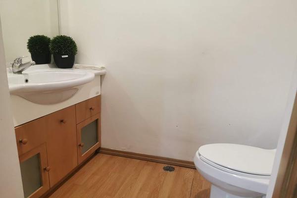 Foto de oficina en venta en  , vista hermosa, monterrey, nuevo león, 21295689 No. 09