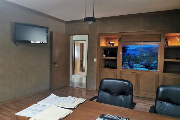 Foto de oficina en venta en  , vista hermosa, monterrey, nuevo león, 21295689 No. 10