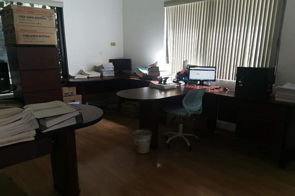 Foto de oficina en venta en  , vista hermosa, monterrey, nuevo león, 21295689 No. 17