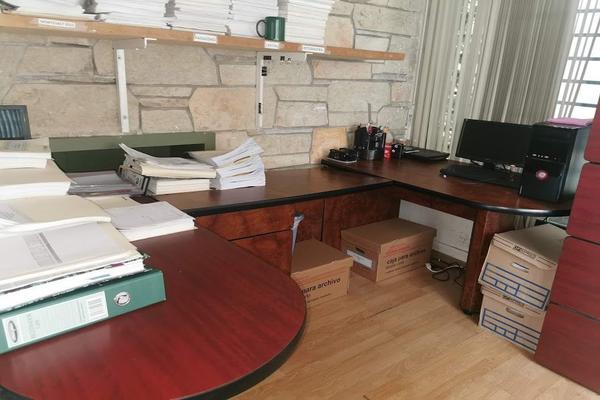 Foto de oficina en venta en  , vista hermosa, monterrey, nuevo león, 21295689 No. 18