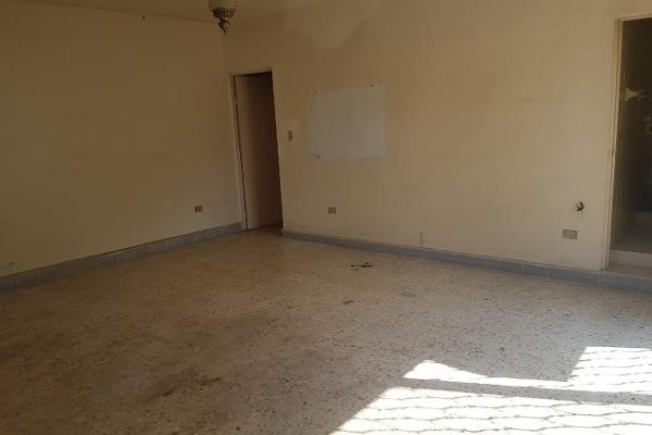 Foto de casa en venta en  , vista hermosa, monterrey, nuevo león, 5682381 No. 03