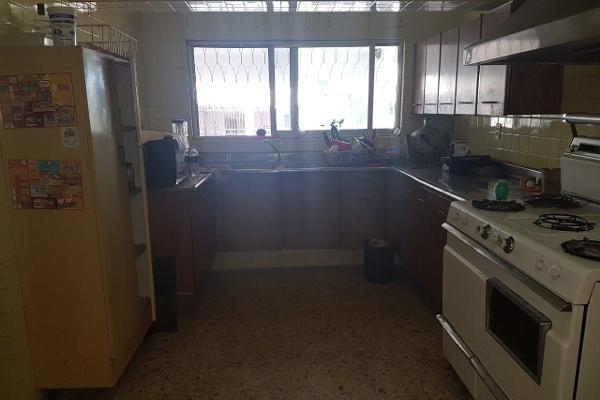 Foto de casa en venta en  , vista hermosa, monterrey, nuevo león, 5682381 No. 04