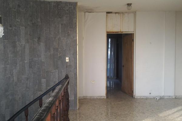 Foto de terreno habitacional en venta en 00 00, las cumbres 1 sector, monterrey, nuevo león, 7096271 No. 04