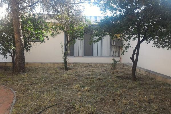 Foto de terreno habitacional en venta en 00 00, las cumbres 1 sector, monterrey, nuevo león, 7096271 No. 06