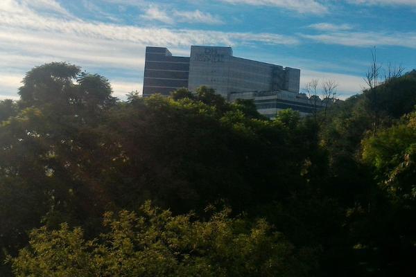 Foto de terreno habitacional en venta en 00 00, las cumbres 1 sector, monterrey, nuevo león, 7096271 No. 08