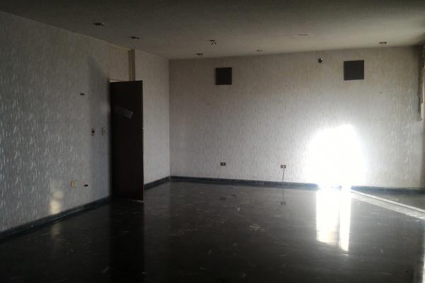 Foto de terreno habitacional en venta en 00 00, las cumbres 1 sector, monterrey, nuevo león, 7096271 No. 09