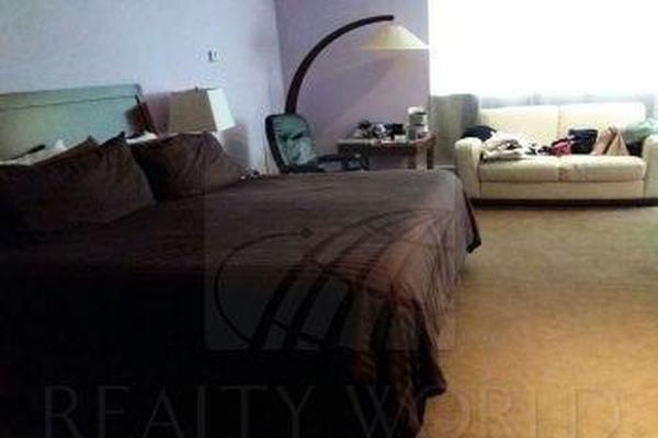 Foto de casa en venta en  , vista hermosa, monterrey, nuevo león, 7918295 No. 06