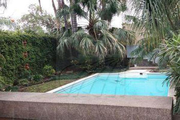 Foto de casa en venta en  , vista hermosa, monterrey, nuevo león, 7918295 No. 08