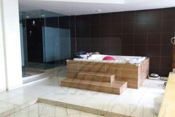 Foto de casa en venta en  , vista hermosa, monterrey, nuevo león, 7918295 No. 13