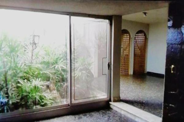 Foto de casa en venta en  , vista hermosa, monterrey, nuevo león, 7954692 No. 02