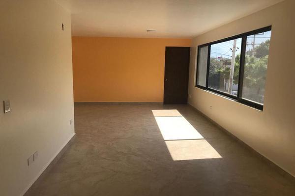 Foto de casa en venta en  , vista hermosa, monterrey, nuevo león, 7956990 No. 06