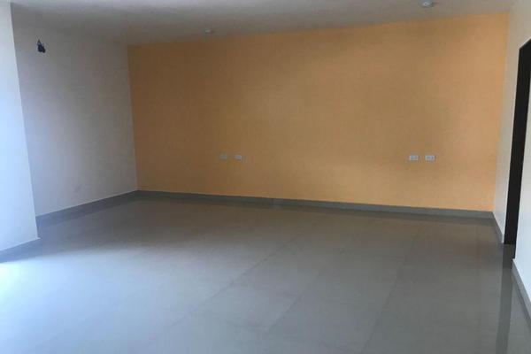 Foto de casa en venta en  , vista hermosa, monterrey, nuevo león, 7956990 No. 10
