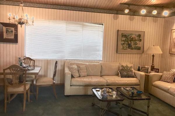 Foto de casa en venta en  , vista hermosa, monterrey, nuevo león, 7958531 No. 04