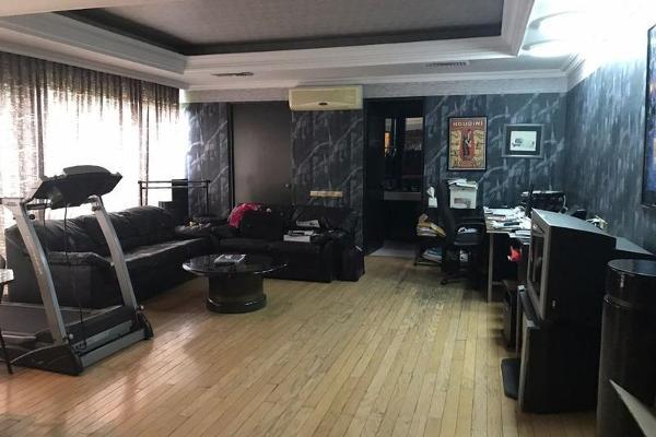 Foto de casa en venta en  , vista hermosa, monterrey, nuevo león, 7958531 No. 05