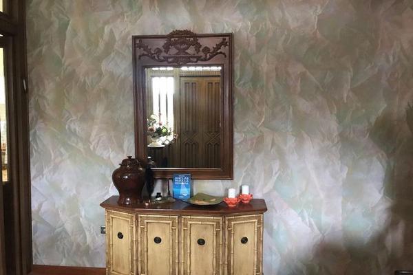 Foto de casa en venta en  , vista hermosa, monterrey, nuevo león, 7958531 No. 10