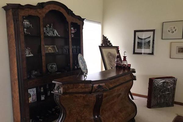Foto de casa en venta en  , vista hermosa, monterrey, nuevo león, 7958531 No. 11