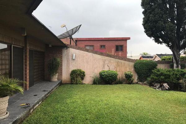 Foto de casa en venta en  , vista hermosa, monterrey, nuevo león, 7958531 No. 14