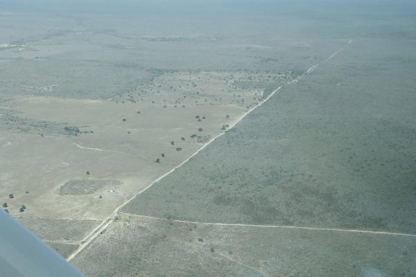 Foto de terreno comercial en venta en  , vista hermosa, soto la marina, tamaulipas, 2632247 No. 03