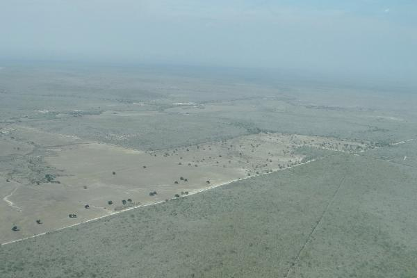 Foto de terreno comercial en venta en  , vista hermosa, soto la marina, tamaulipas, 2632247 No. 04