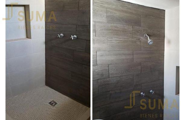 Foto de casa en venta en  , vista hermosa, tampico, tamaulipas, 15725864 No. 06